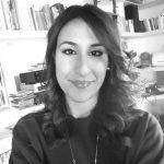 Dott.ssa Diana Avellino - Divenire Magazine