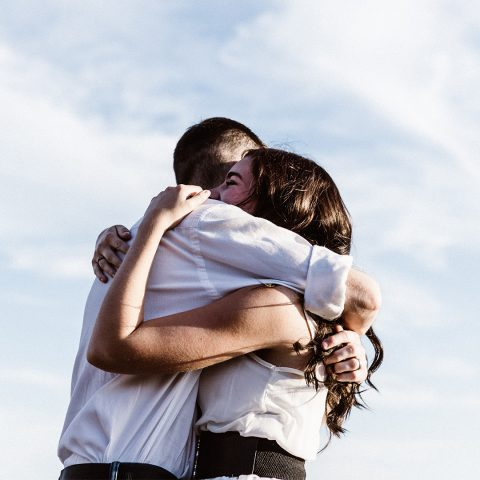 Ritrovarsi – Un seminario per alimentare e potenziare il rapporto di coppia
