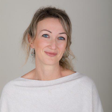 Alessandra Beria