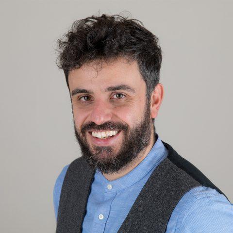Angelo Bartesaghi