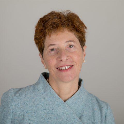 Cristina Paruta