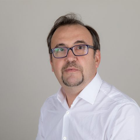 Gabriele Orlandi