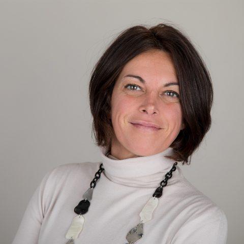 Michela Zancaner