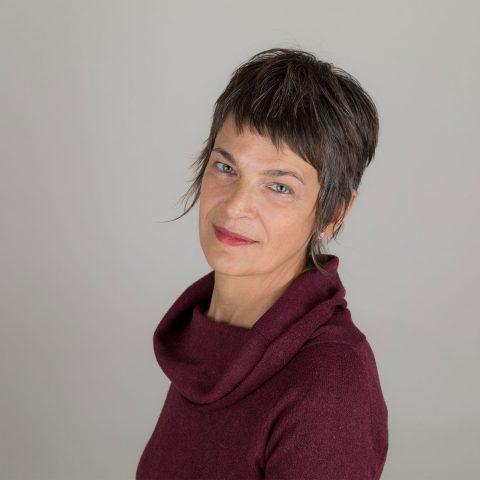 Lucia Guerini